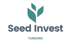 Seed Invest Funding – Startup Investments – Startup Fundraising